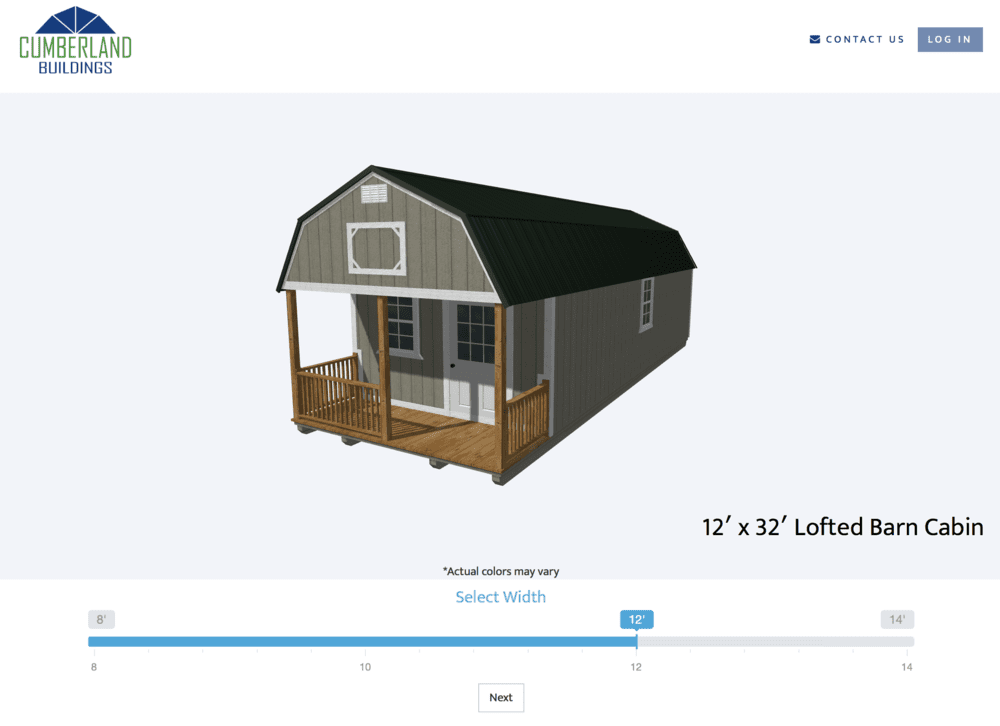 3D Shed Builder.png