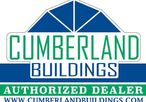 New Utah Dealer Joins the Cumberland Buildings Network