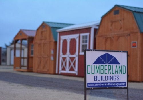 4 WAYS CUMBERLAND BUILDINGS DOMINATES CUSTOMER SERVICE