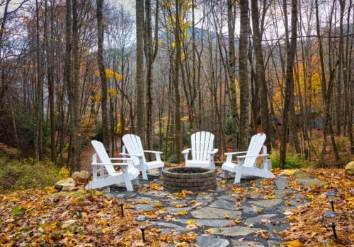 Ten Tips for Fall Cleanup