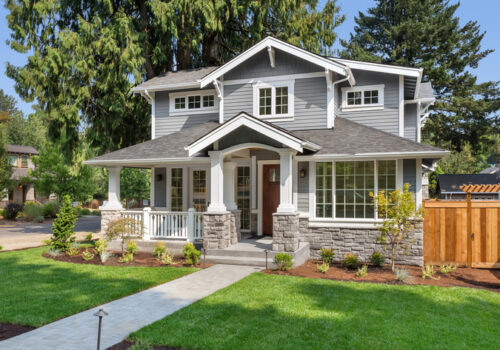Home Renovation Projects to do This Summer